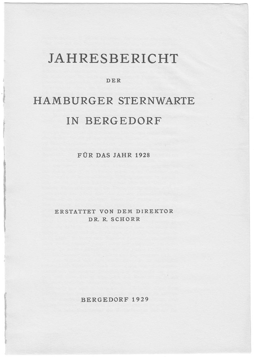 JB192801