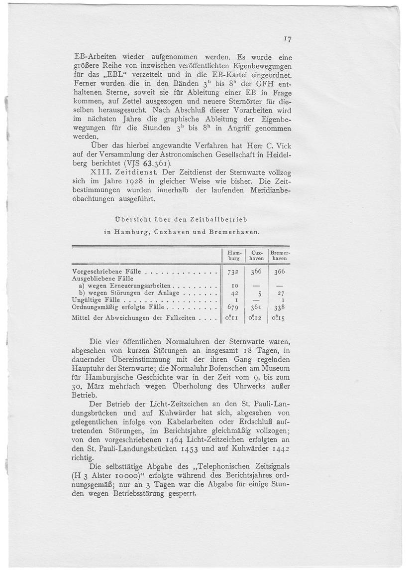 JB192817