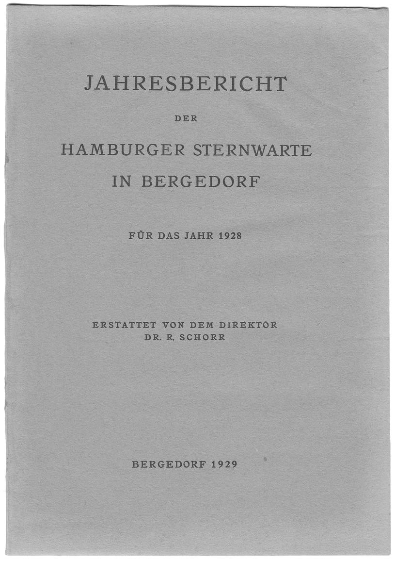JB19283a