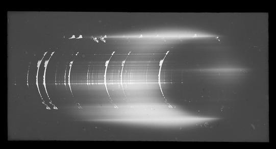 DP_M169p