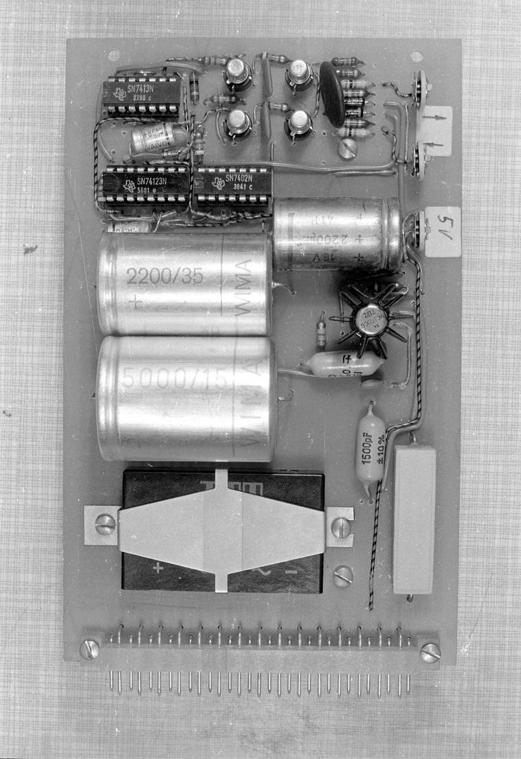 Stw8012