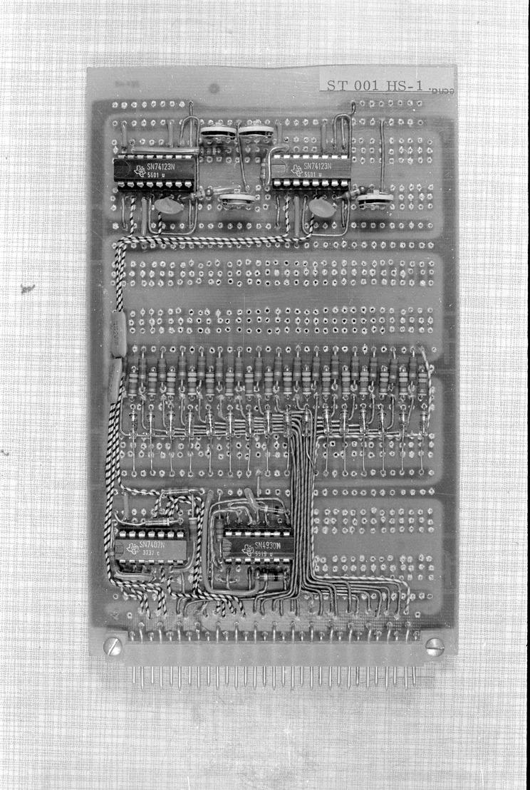 Stw8016