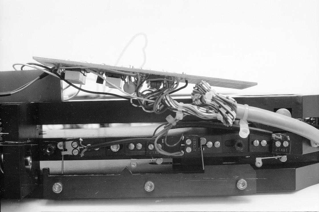 Stw8407