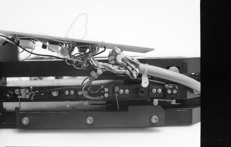 Stw8410