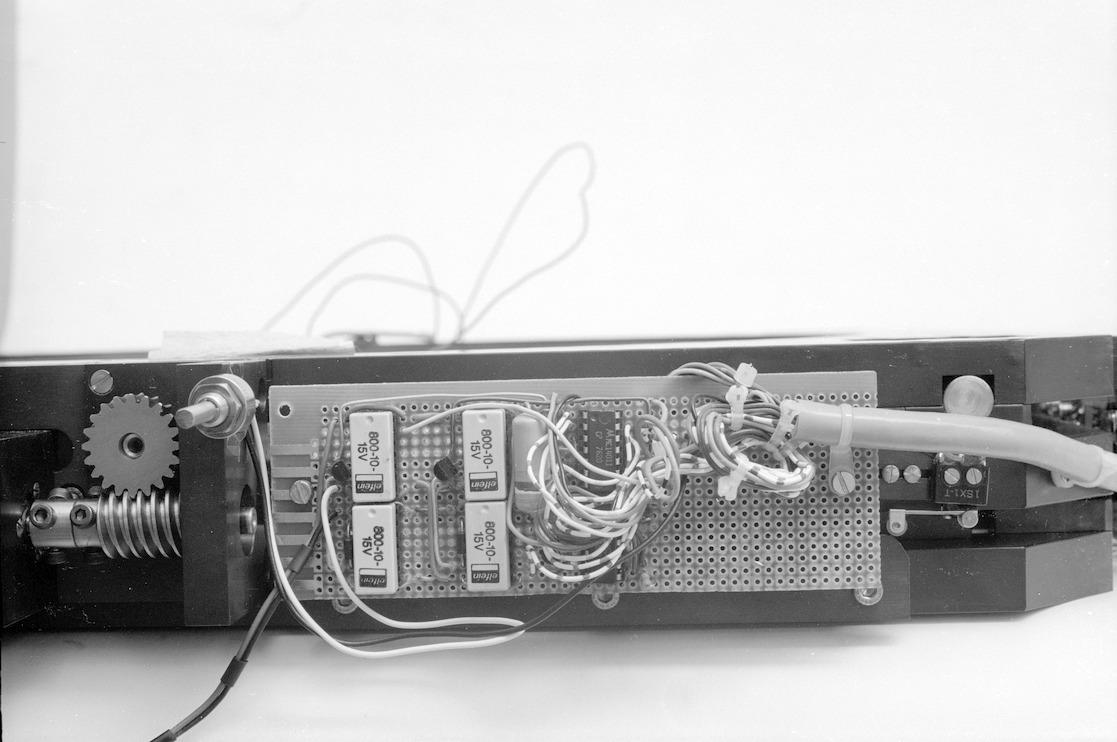 Stw8411