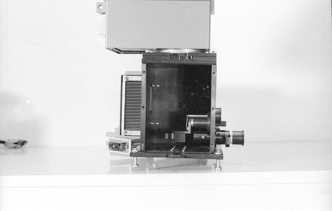 Stw8621
