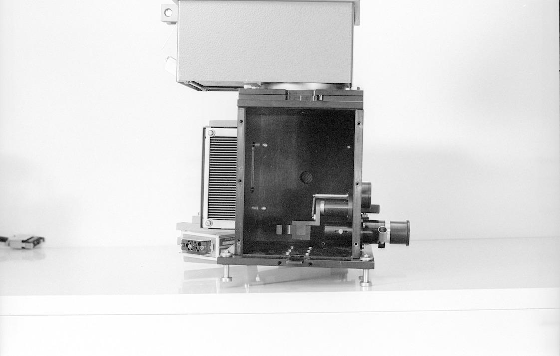 Stw8623