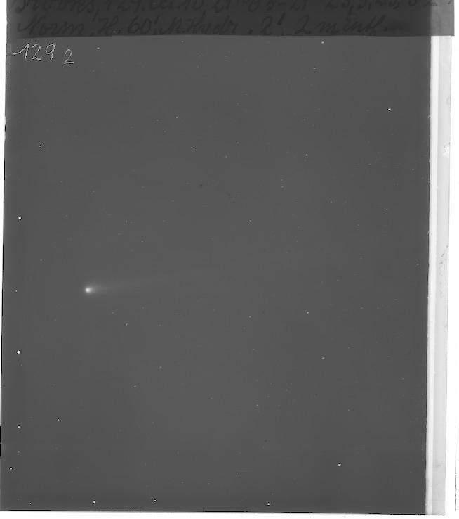 P_12902p