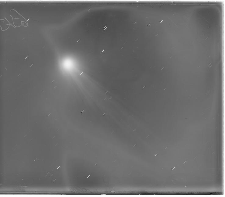 C651_3ap