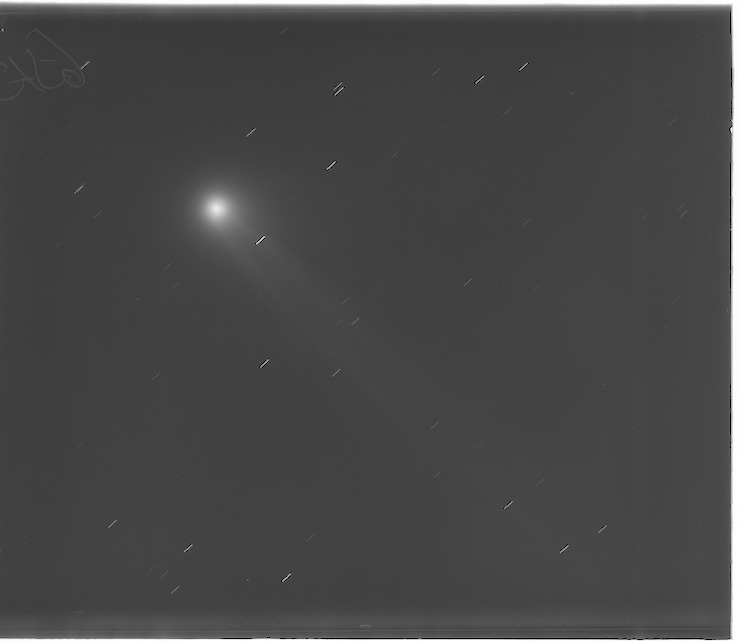 C651_3dp