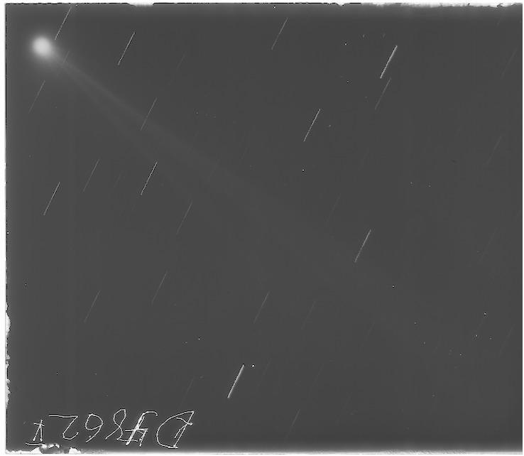 D4862_5p