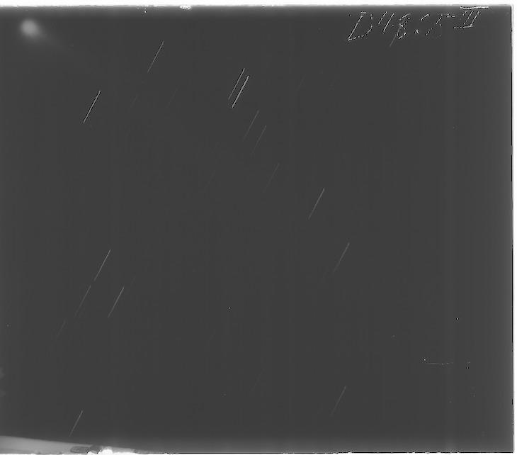 D4865_3p