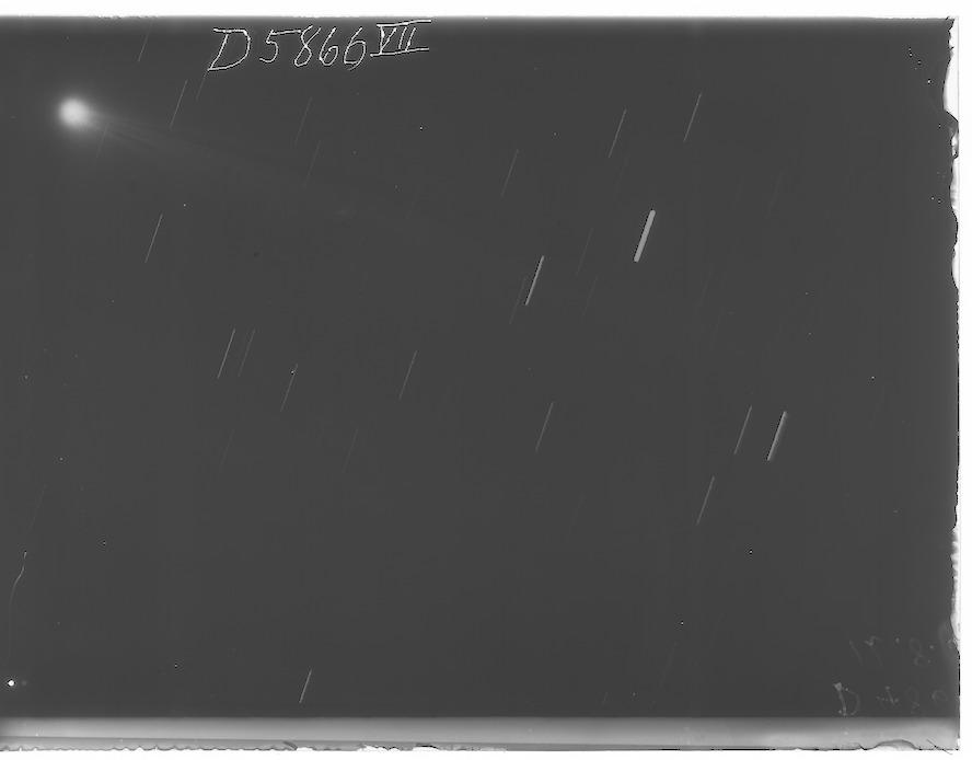 D5866_7p