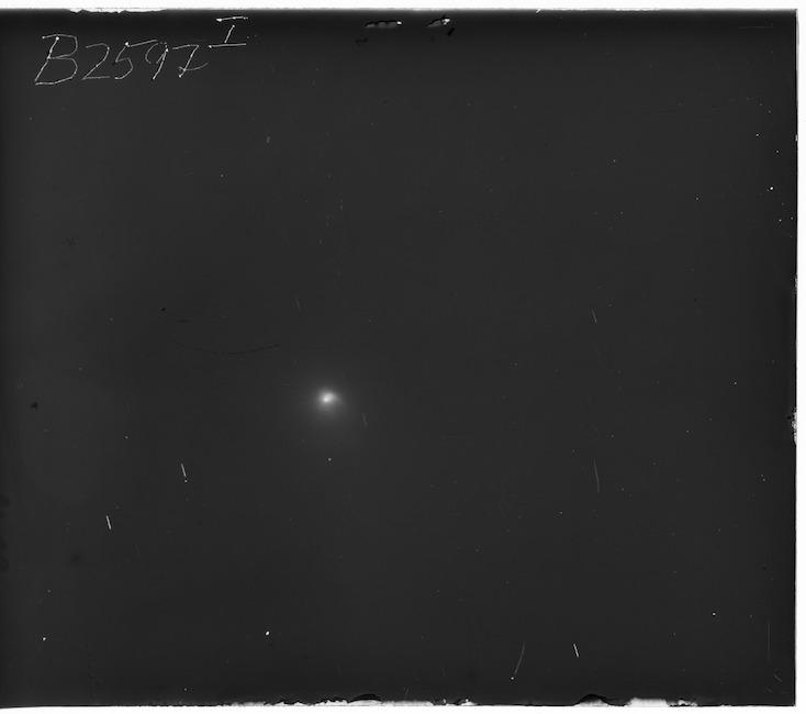 B2597_1p
