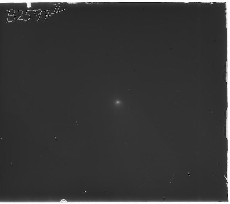 B2597_2p