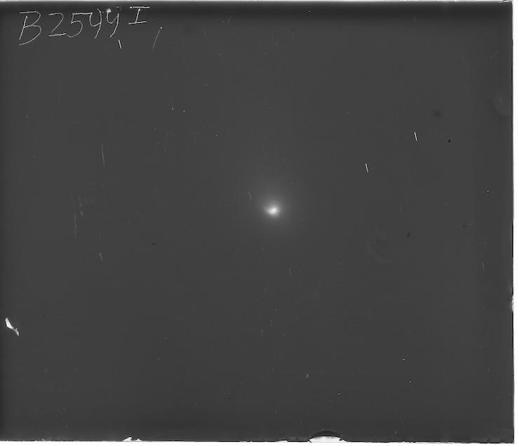 B2599_1p