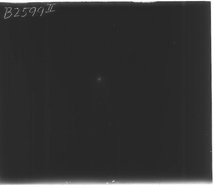 B2599_2p