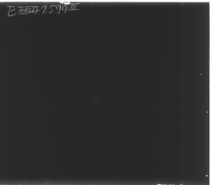 B2599_3p