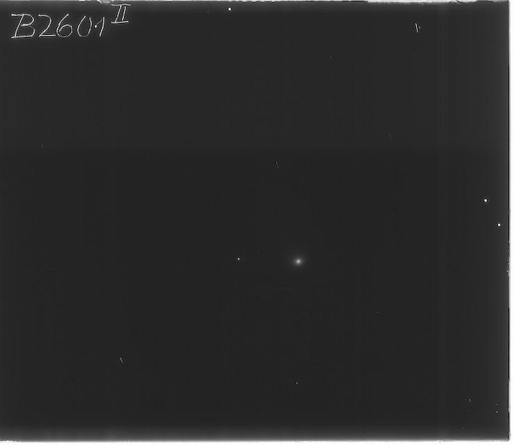 B2601_2p