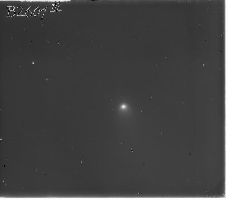 B2601_3p