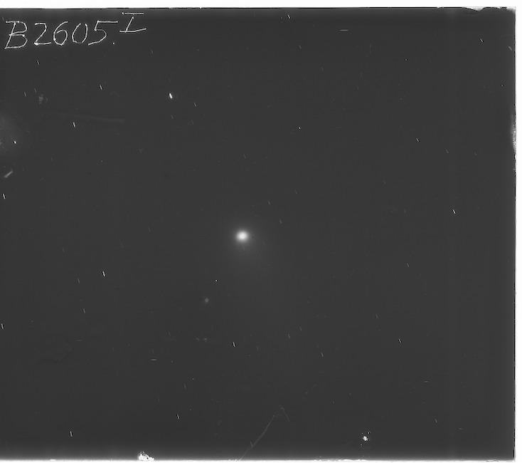 B2605_1p
