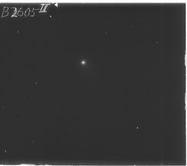 B2605_2p