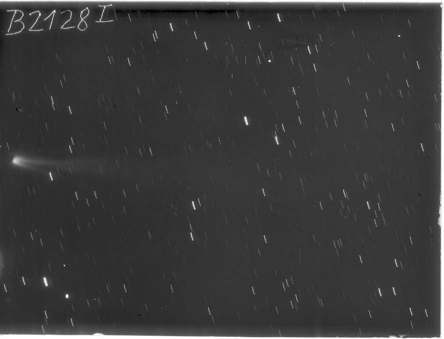 B2128_1p