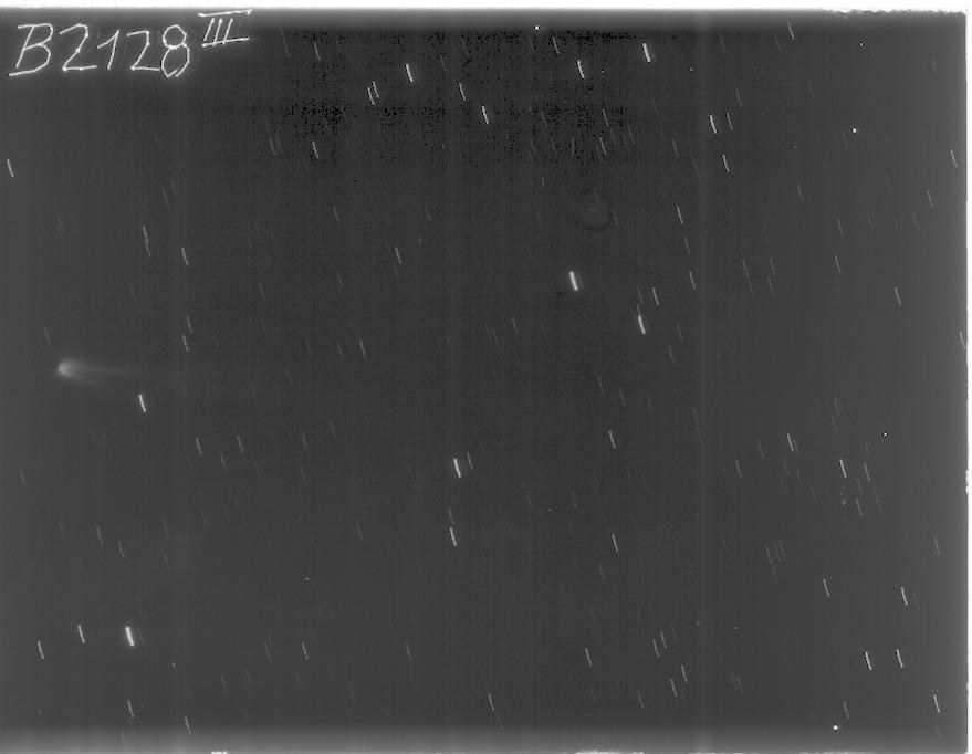 B2128_3p