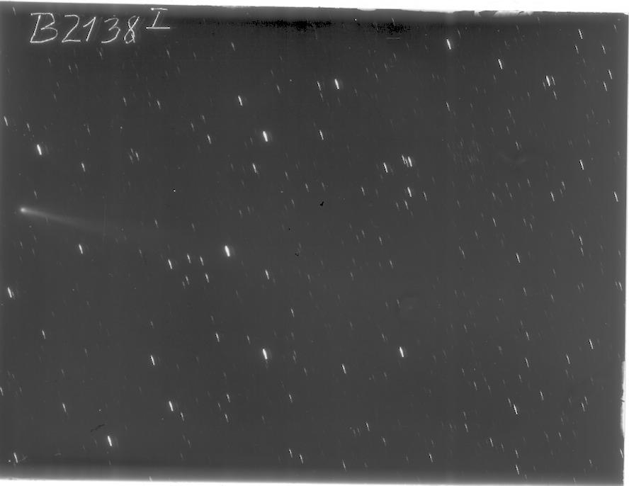 B2138_1p