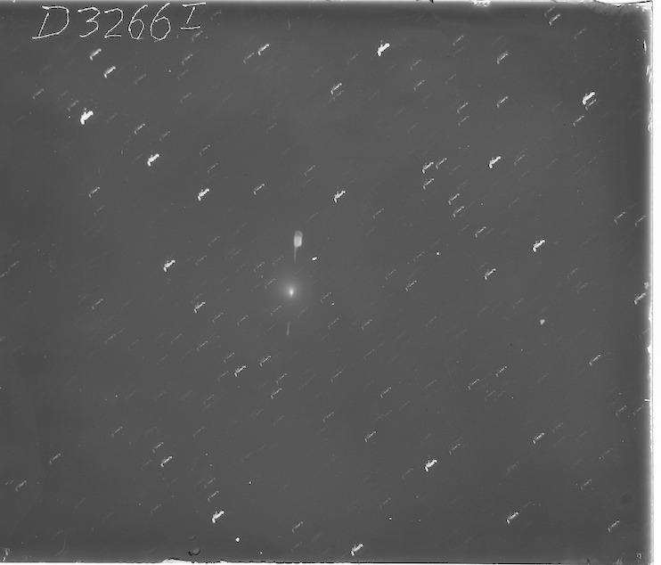 D3266_1p