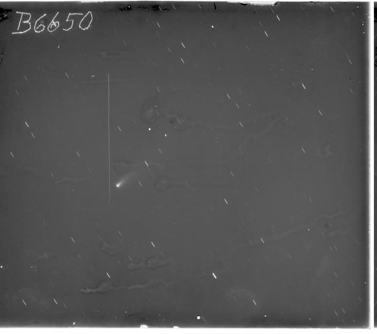 B6650_0p