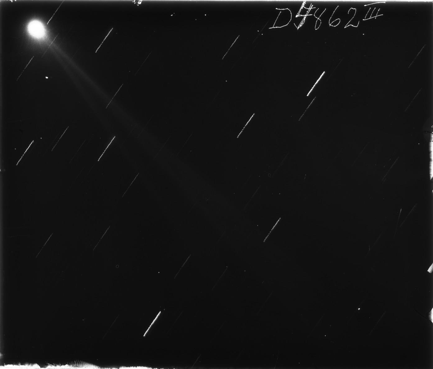 D4862_3