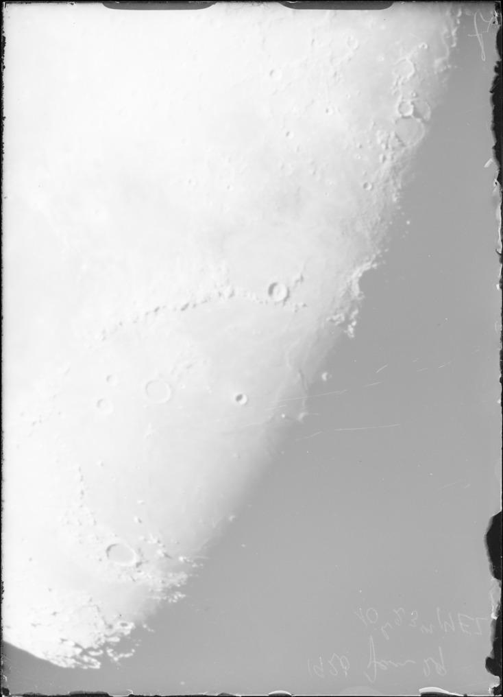 HzSp028