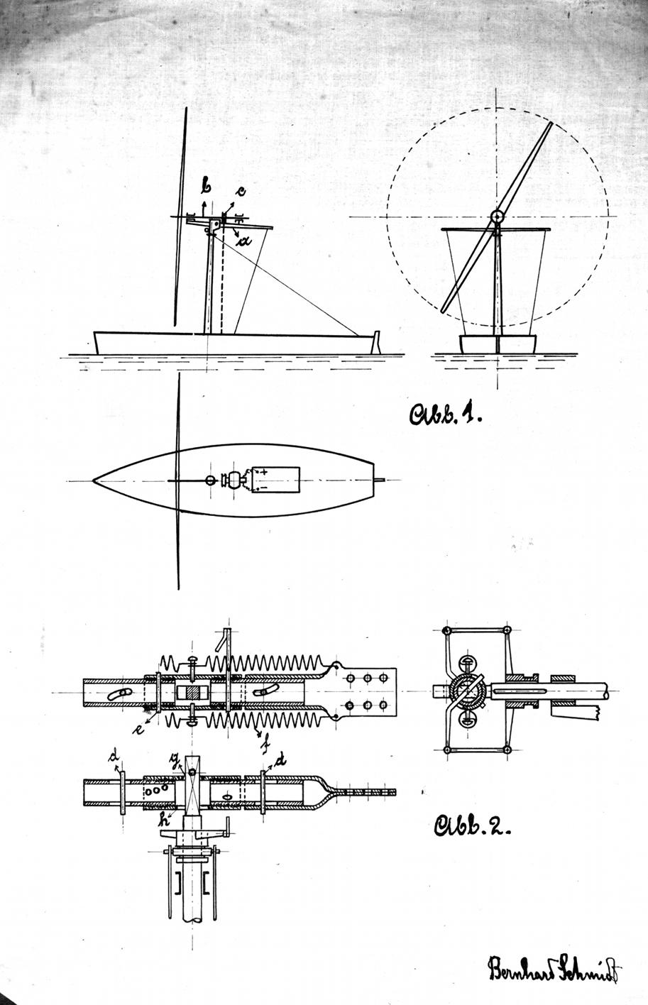 BSA0209
