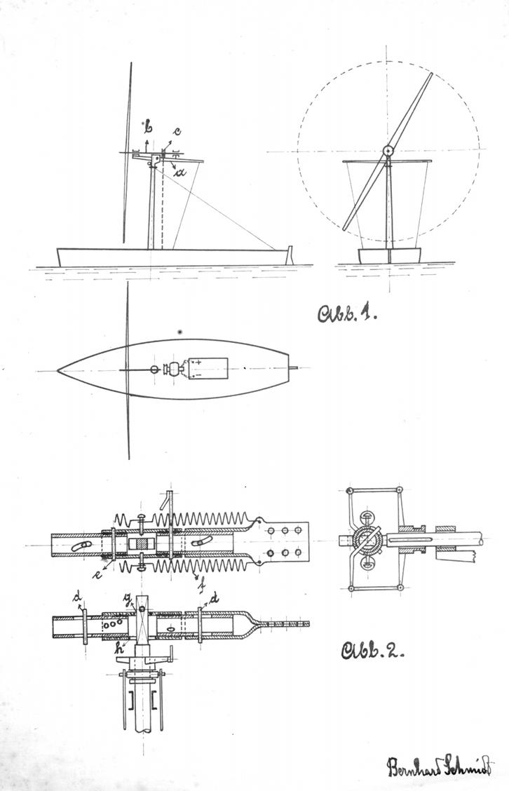 BSA0210