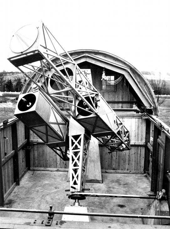 BSA0303