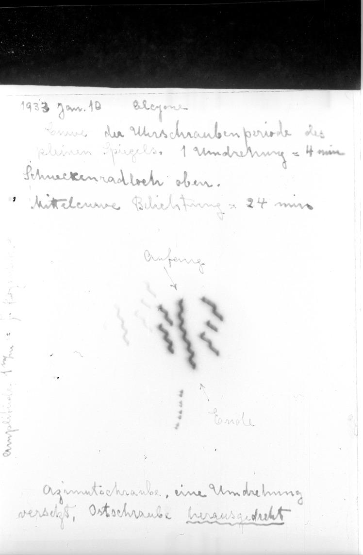 BSS1813