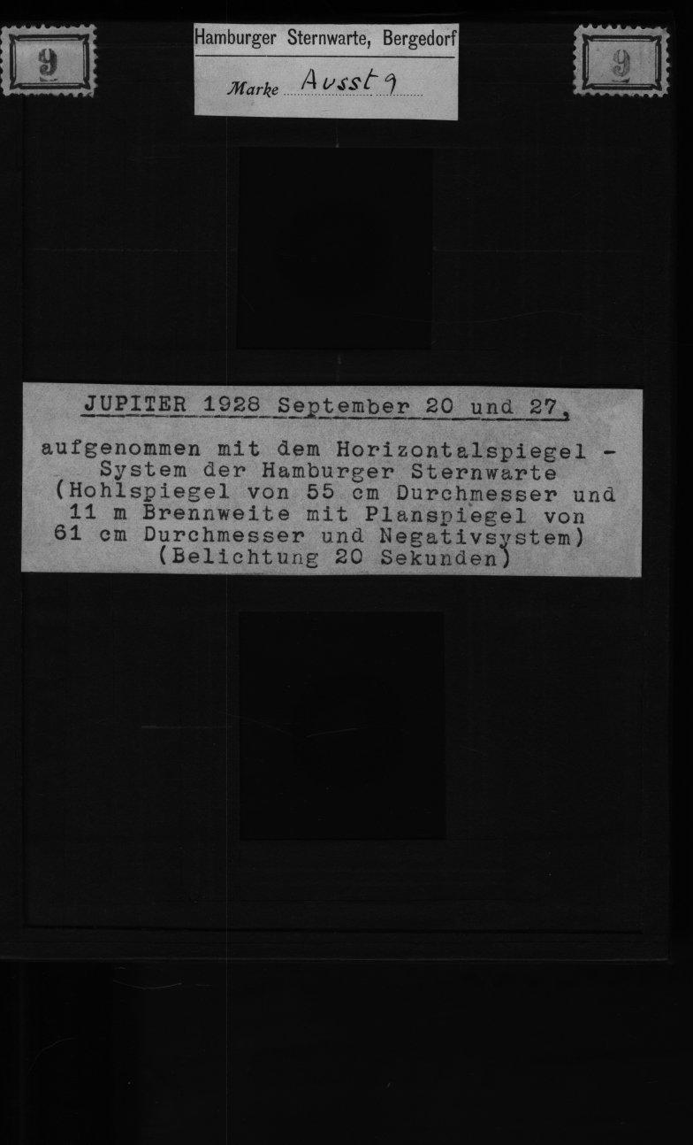 HzSp308a