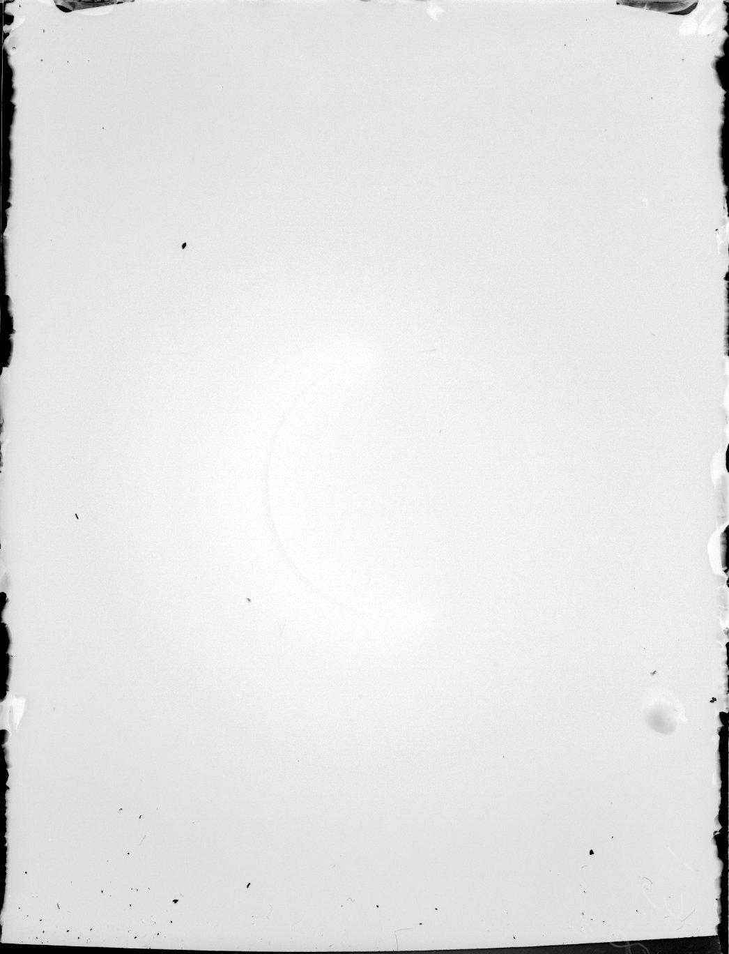 LA00066