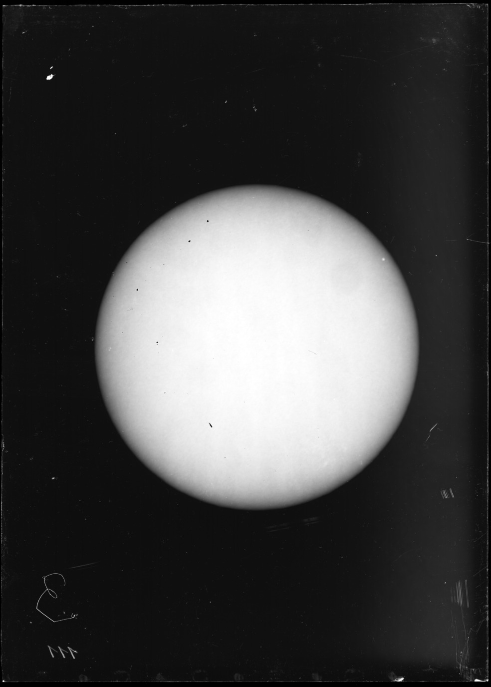 AGlV111