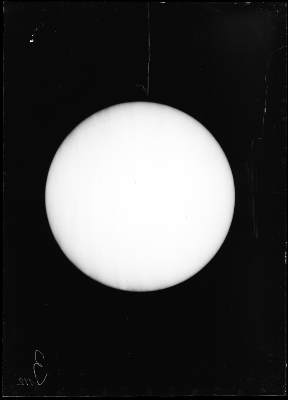 AGlV112