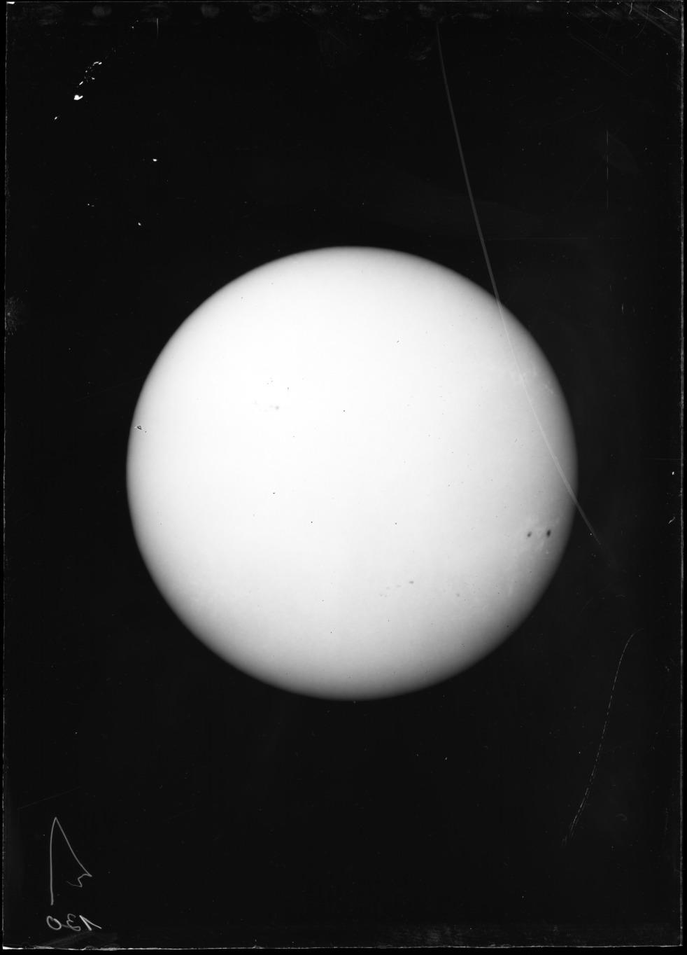 AGlV130