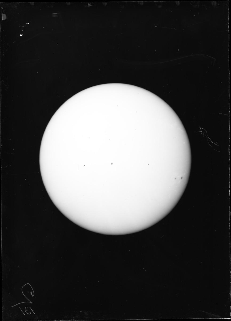 AGlV131