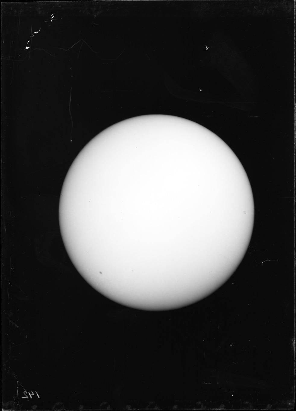 AGlV142