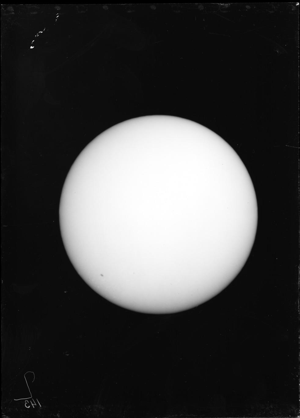 AGlV143