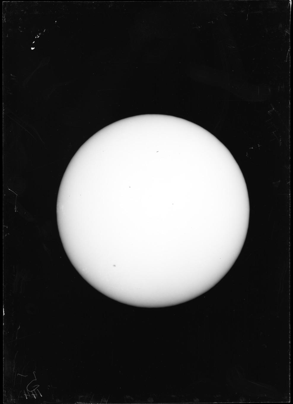 AGlV144