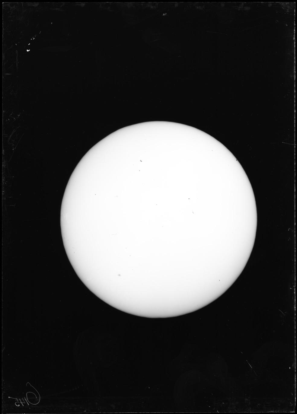 AGlV145