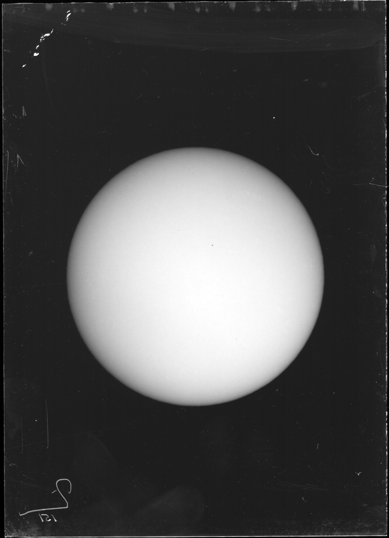 AGlV151