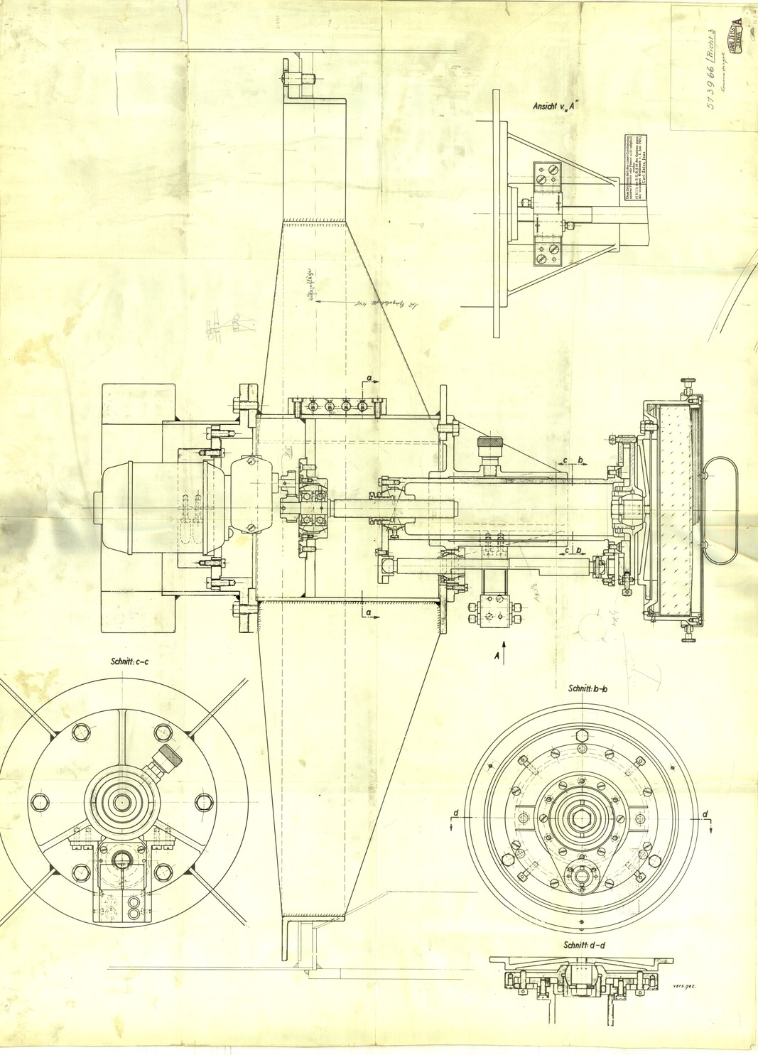 Z002550