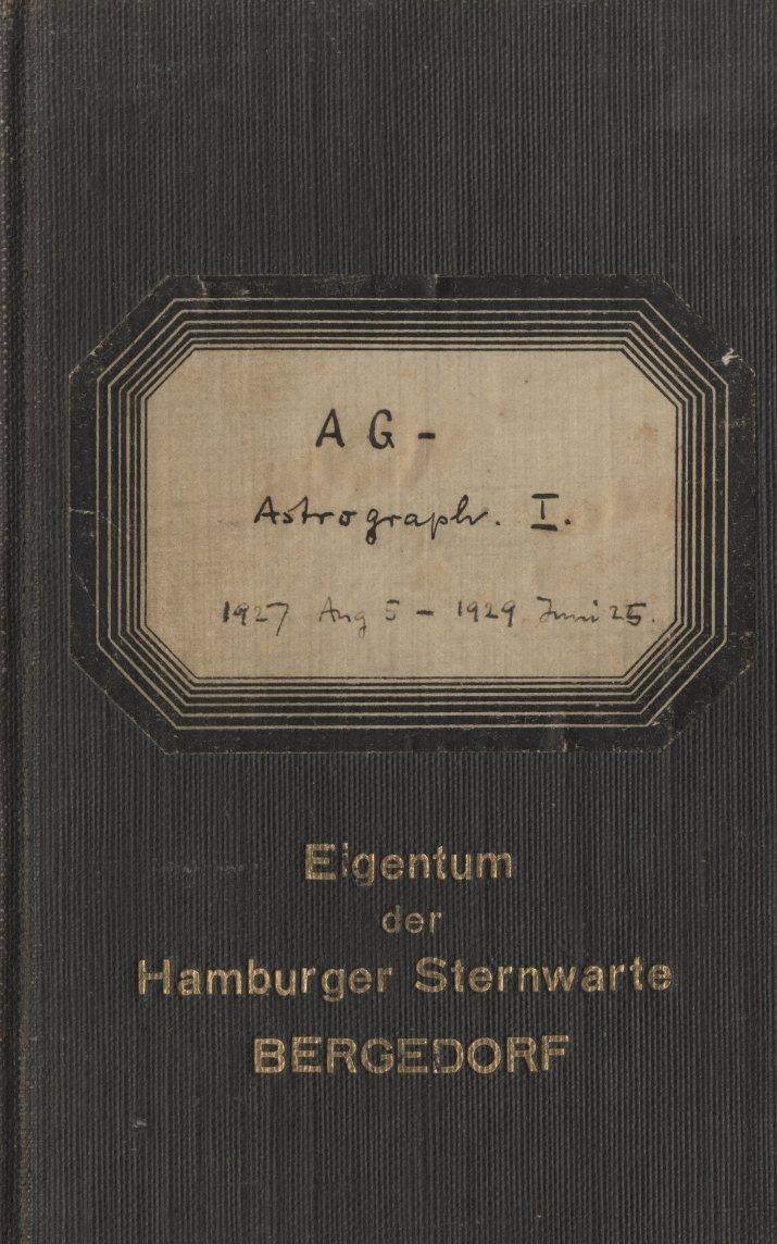 Anzeige von Logbuecher/AGK/LB01/00_Deckel.jpg